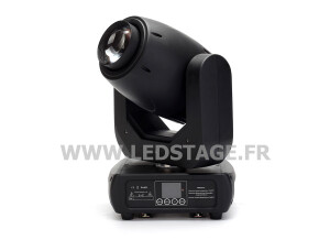 Ledstage LYRE LED SPOT 150W LSB150