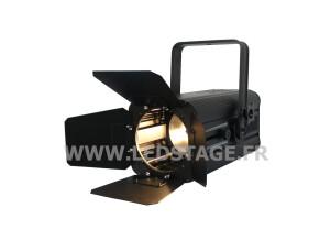 Ledstage FRESNEL LED 200W LS200L
