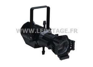 Ledstage PROFILE LED 200W LS200PW