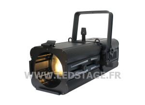 Ledstage DECOUPE ZOOM LED 200W LS200F