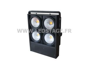 Ledstage Audience Blinder LED LS4X50