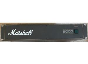 Marshall 9040
