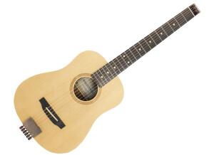 Traveler Guitar AG-105