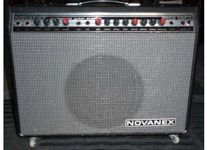 Novanex PG50