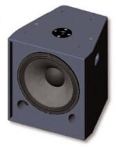 Turbosound TL 1500