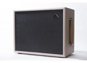 Guitar Sound Systems Creamlite-12