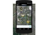 Woodbrass Woodbrass App