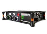 Vend Sound Devices mixPre-3