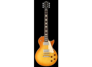 FGN Neo Classic NCLS 10R