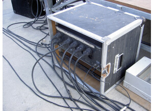 Lightprocessor Qpack 6