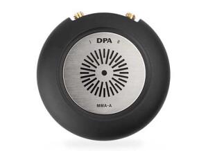 DPA Microphones d:vice MMA-A