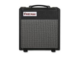 Friedman Amplification Dirty Shirley Mini Combo