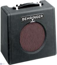 Behringer FireBird GX108