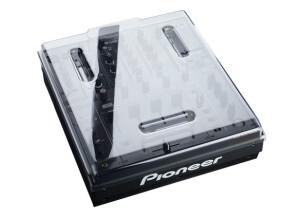 Decksaver DJM-900 Cover