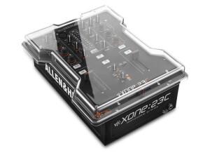 Decksaver Xone 23 Cover