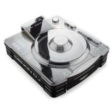 Decksaver SC-2900/3900 Cover