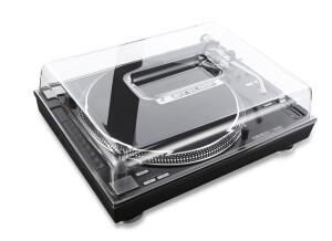 Decksaver RP7000/8000 Cover