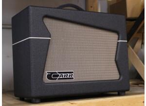 Carr Amplifiers Skylark
