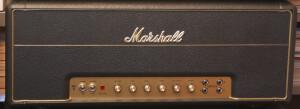 Marshall 1959SLP [1993-1995]