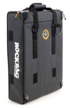 Rockbag RackBag 24210 B