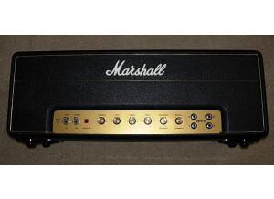 Marshall 1987X [1991-Mid90]