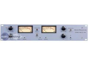 ADL 1500