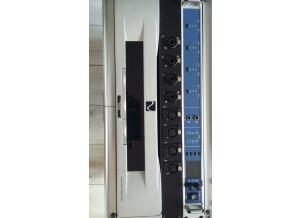 PS Audio Power Plant Premier