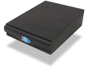 Primacoustic RX5-DF