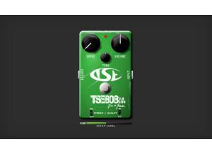 TSE Audio 808