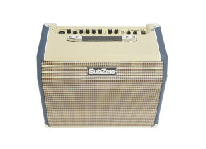 SubZero Acoustic 25C