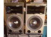 A Vendre system complet forte Puissance Apogee Sound AE5/AE12