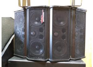 Apogee Sound SSM