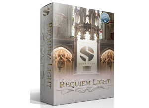 Soundiron Requiem Light 3