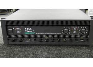 QSC Powerlight 9.0