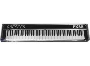 Doepfer PK88