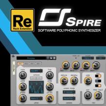 Reveal Sound ReSpire