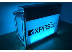 Prolyte LiteConsole XPRSbar