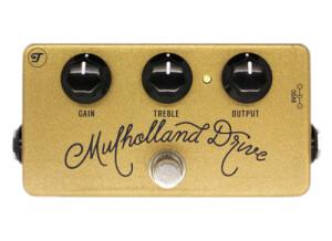 Teletronix Mulholland Drive MK3