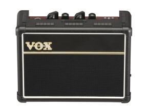 Vox AC2 RhythmVox