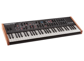 Dave Smith Instruments Prophet REV2 8 voix