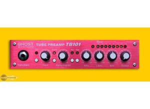 sE Electronics TB101