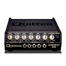 Quilter Labs Overdrive 200