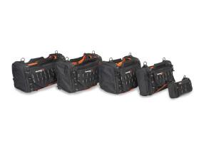K-Tek Stingray Bags