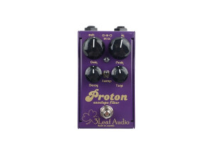 3leaf audio Proton V3