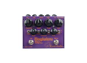 3leaf audio Wonderlove V2
