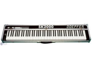 Doepfer SK2000