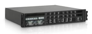 RAM Audio S3004
