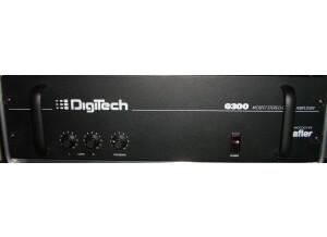 DigiTech G300