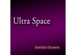 Synth-Presets Ultra Space