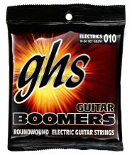GHS Guitar Boomers Zakk Wylde Signature